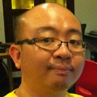 001 PHP, software craftsmanship and building developer communities with Mic Cheng