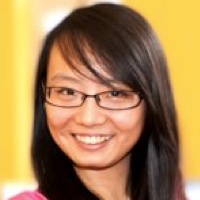 008 Agile software development and being an effective tech conference speaker with Lu Wei