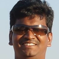 011 Building iOS applications and authoring technical books for developers with Mugunth Kumar