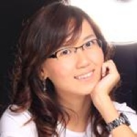 016 UX and UI for products and open source legal docs for startups with Veronica Ng