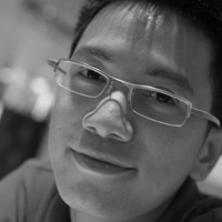 019 Fun with the web, threejs and randomness with Joshua Koo
