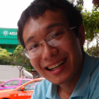 048 Scala programming language with Haoyi Li